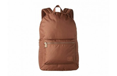 limited sale herschel supply co. settlement light saddle brown last chance best price