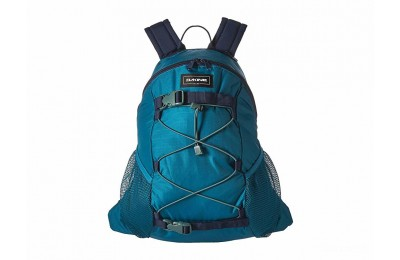 best price dakine wonder backpack 15l seaford last chance limited sale