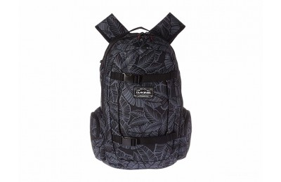 best price dakine mission backpack 25l stencil palm last chance limited sale
