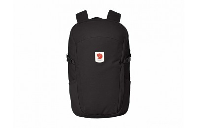 last chance fjällräven ulvö 23 black best price limited sale