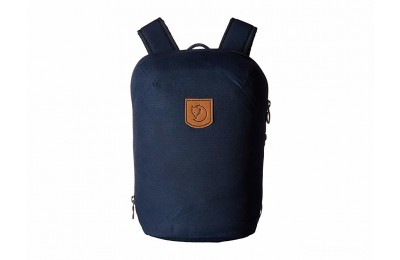 best price fjällräven kiruna backpack small navy limited sale last chance