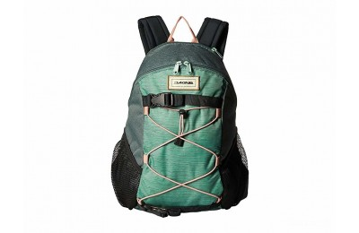 last chance dakine wonder backpack 15l brighton best price limited sale