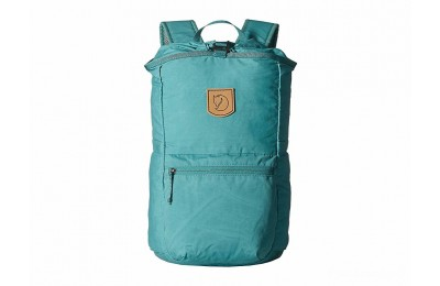last chance fjällräven high coast 18 lagoon limited sale best price