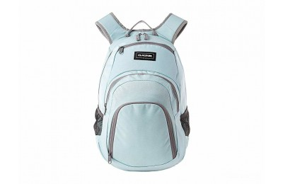 limited sale dakine campus backpack 25l makaha last chance best price