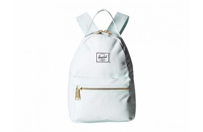 limited sale herschel supply co. nova mini glacier last chance best price
