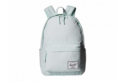 limited sale herschel supply co. classic x-large glacier best price last chance