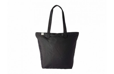 best price herschel supply co. mica black limited sale last chance