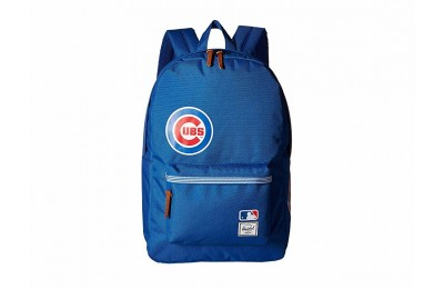 last chance herschel supply co. heritage chicago cubs limited sale best price