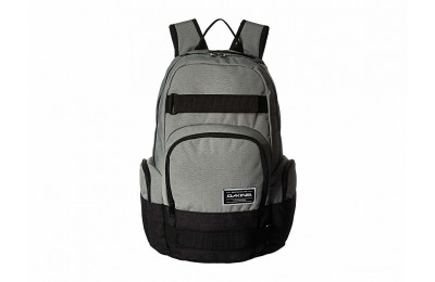 best price dakine atlas backpack 25l laurelwood limited sale last chance