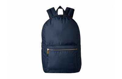 limited sale herschel supply co. settlement light navy best price last chance