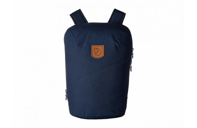 best price fjällräven kiruna backpack navy last chance limited sale