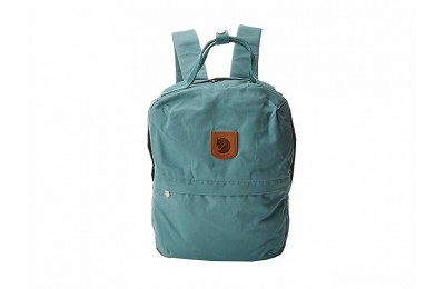 last chance fjällräven greenland zip frost green best price limited sale