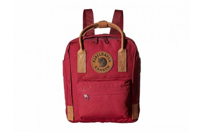 best price fjällräven kanken no. 2 mini plum limited sale last chance