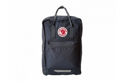 "best price fjällräven kanken 15"" graphite limited sale last chance"