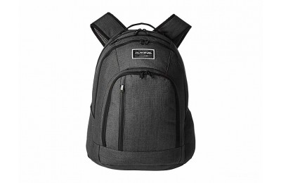 last chance dakine 101 backpack 29l carbon best price limited sale