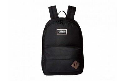 best price dakine 365 pack backpack 21l black 1 last chance limited sale