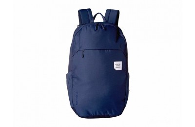 limited sale herschel supply co. mammoth large medieval blue last chance best price