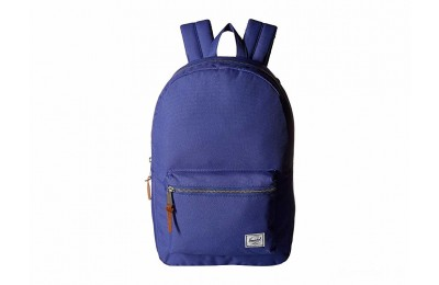 limited sale herschel supply co. settlement deep ultramarine last chance best price