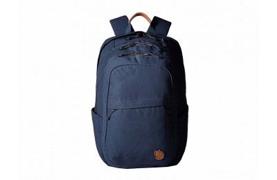 last chance fjällräven raven 28l navy limited sale best price