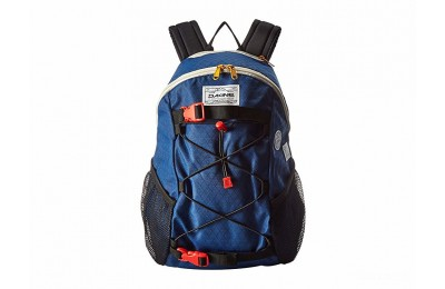 last chance dakine wonder backpack 15l scout limited sale best price