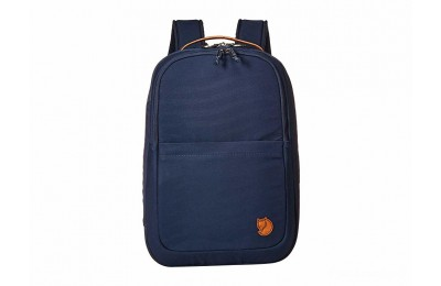 best price fjällräven travel pack small navy last chance limited sale