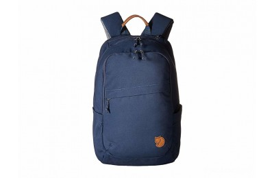 best price fjällräven raven 20l navy last chance limited sale