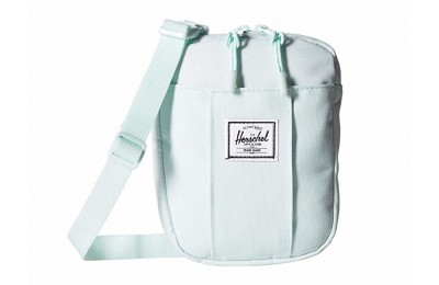 last chance herschel supply co. cruz glacier limited sale best price