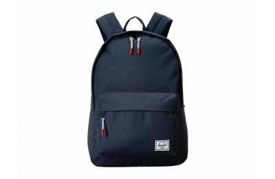 best price herschel supply co. classic navy limited sale last chance
