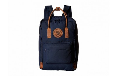 "best price fjällräven kånken no. 2 laptop 15"" navy last chance limited sale"