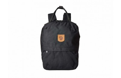 last chance fjällräven greenland zip black limited sale best price
