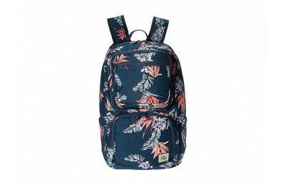 last chance dakine jewel 26l waimea limited sale best price