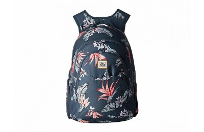 best price dakine prom backpack 25l waimea last chance limited sale