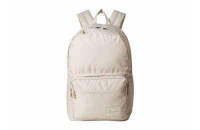 best price herschel supply co. pop quiz light moonstruck last chance limited sale