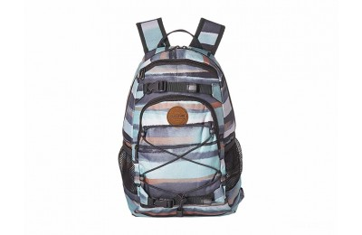 limited sale dakine grom 13l (youth) pastel current best price last chance