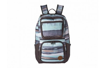 last chance dakine jewel 26l pastel current best price limited sale