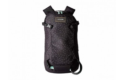 limited sale dakine heli pack backpack 12l kiki best price last chance