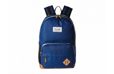 limited sale dakine 365 pack backpack 30l scout last chance best price