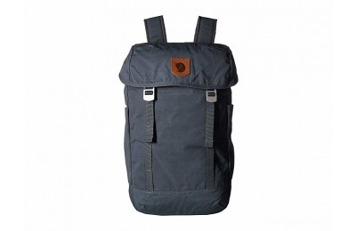 limited sale fjällräven greenland top dusk best price last chance