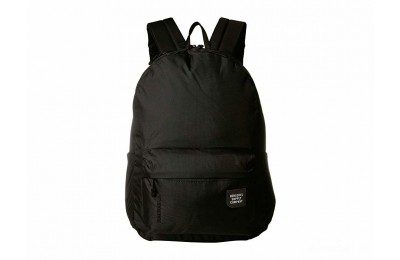 last chance herschel supply co. rundle black 1 limited sale best price