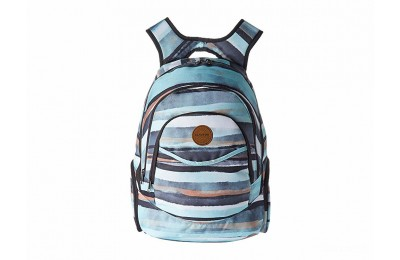 last chance dakine prom backpack 25l pastel current limited sale best price