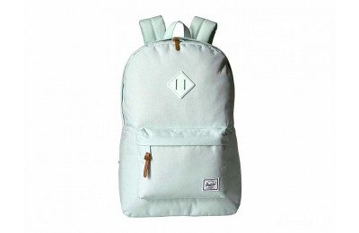 last chance herschel supply co. heritage glacier limited sale best price
