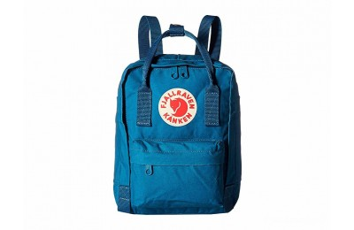 last chance fjällräven kånken mini glacier green best price limited sale