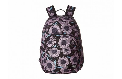 last chance dakine ohana backpack 26l nightflower limited sale best price