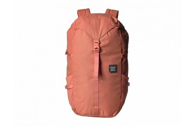 last chance herschel supply co. barlow large apricot brandy best price limited sale