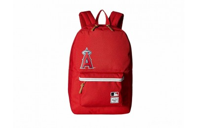 best price herschel supply co. heritage los angeles angels limited sale last chance