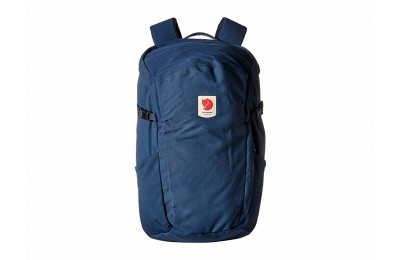 limited sale fjällräven ulvö 23 mountain blue last chance best price