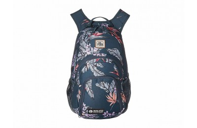 last chance dakine campus mini backpack 18l (youth) waimea best price limited sale