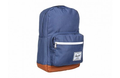 limited sale herschel supply co. pop quiz navy last chance best price