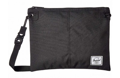 limited sale herschel supply co. alder black last chance best price