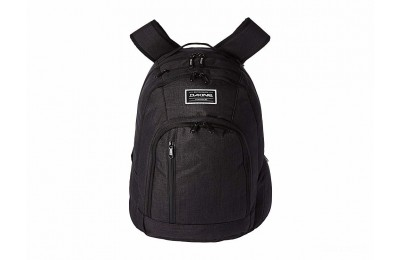 limited sale dakine 101 backpack 29l black best price last chance